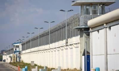 Просьба о переводе трансгендерной женщины в женскую израильскую тюрьму