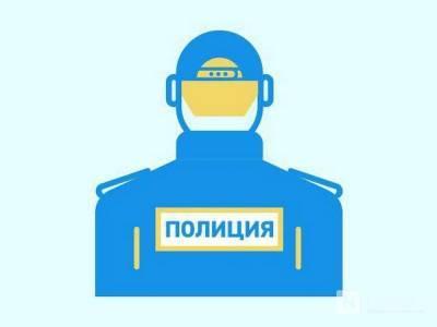 В Нижнем Новгороде мошенники-экстрасенсы выманили у пенсионерки 3,5 млн рублей