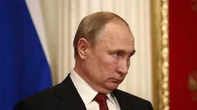 Зеленский пытался поговорить с Путиным после гибели четырех военнослужащих на Донбассе, - Арестович