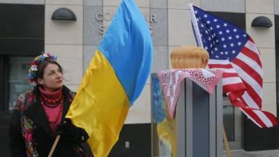 Американский журналист рассказал правду о понаехавших украинцах в США