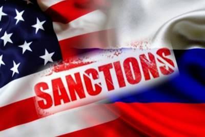 Российский бизнес и санкции
