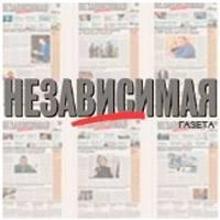 Порядка 85% взрослого населения России доверяет государственным цифровым сервисам - ВШЭ