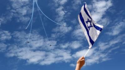 Сколько евреев теперь в Израиле: обнародована статистика к 73-й годовщине образования страны