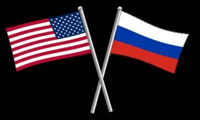 """Маргарита Симоньян: """"Война США и России неизбежна, но это будет не горячий конфликт"""""""
