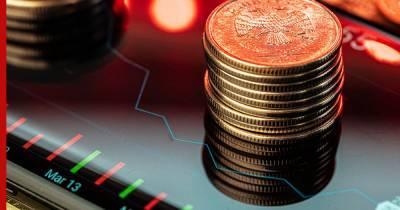 Движение вверх: зачем ЦБ хочет повысить ключевую ставку