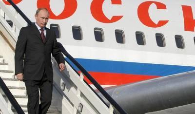 Участников мероприятий с президентом во время его визита в Энгельс отправляли на двухнедельный карантин