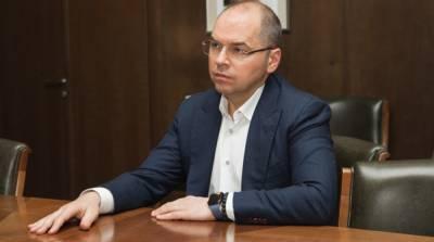 Степанов рассказал, кто получит прививку вакциной CoronaVac
