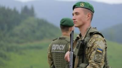На границе с Беларусью Украина ввела дополнительные ограничения