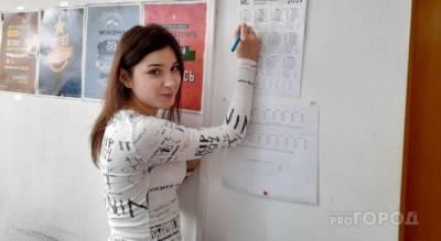 На работе не расскажут: Путин утвердил новые правила отпусков