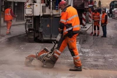 Дорожники в Татарстане отремонтируют 218 километров дорог