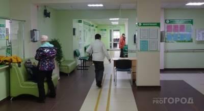 Выжившим в эльбарусовской школе помогут ежегодным медосмотром