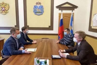 Итоги избирательной кампании в Порховском районе подвел Избирком