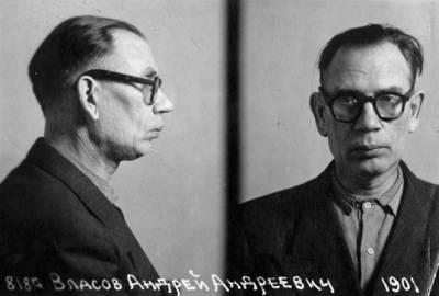 Михаил Якушев: как советский офицер поймал предателя Власова