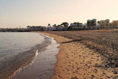 Египет готов принимать российских туристов