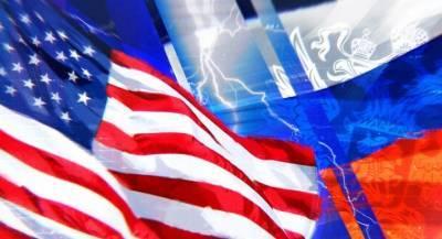 Симоньян описала сценарий войны нового типа между РФ и США