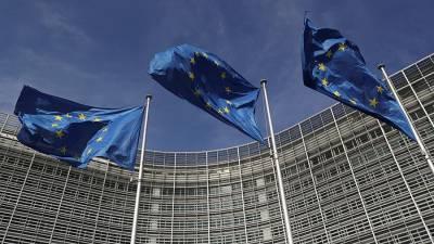 В ЕС заявили об отсутствии намерений помешать переговорам по СВПД