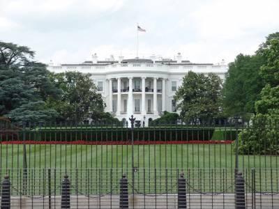 СМИ узнали о намерении властей США выслать десять российских дипломатов