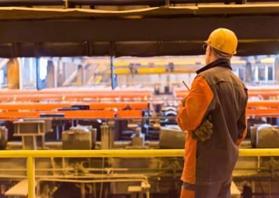 ТМК вошла в четвёрку сильнейших на мировом чемпионате сталеплавильщиков steelChallenge