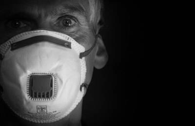 Число зараженных коронавирусом в Башкирии приближается к 34 тысячам человек