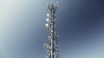 Минцифры сообщило об обсуждении новых требований для лицензий LTE