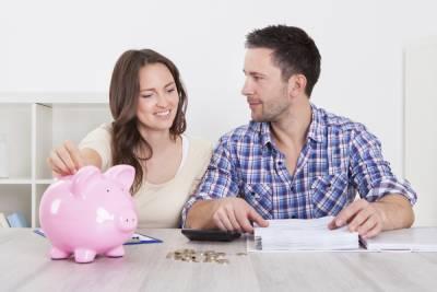 Сталои известно, на что мужчины и женщины копят деньги