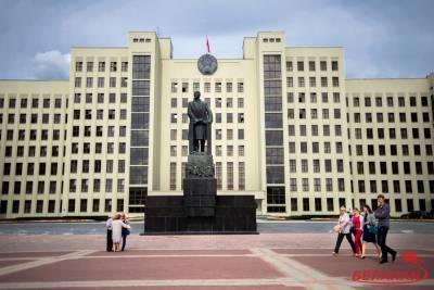 Палата представителей приняла во втором чтении законопроекты о противодействии экстремизму и недопущении реабилитации нацизма