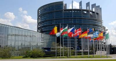 Ситуация в Беларуси станет одной из тем 9-й сессии Евронеста