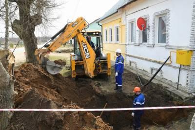 Жители Тверской области высказались об инициативе бесплатного подведения газа к домам