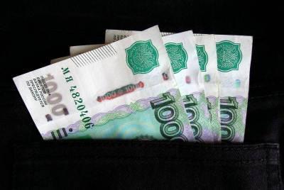 Новые санкции США могут быть выгодны для России