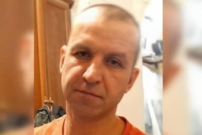 Пропавший 43-летний житель Батайска найден мертвым