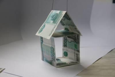 Сельская ипотека оказалась востребована в восьми районах Башкирии