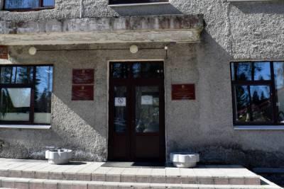 Власти Суоярви, закрывающие детский сад, проигнорировали предостережение Роспотребнадзора