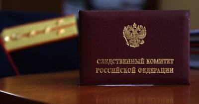 Суд избрал меру пресечения начальнику пункта полиции в Янтарном (обновлено)