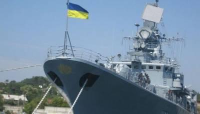 Напряжение на Черном море: мы в состоянии «приветливо» встретить врага на берегу
