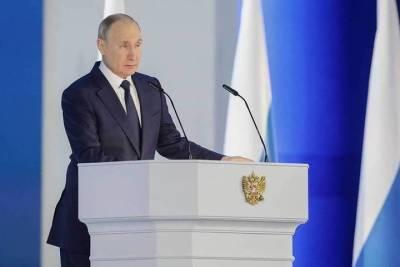 Сергей Кириллов: Сегодня с уверенностью можно говорить о масштабном переформатировании подхода к заботе о молодежи и их будущему