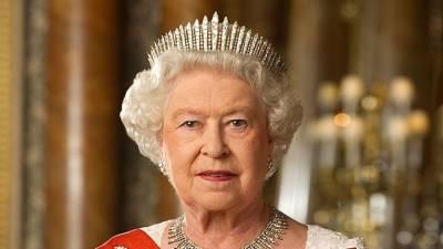Королева Елизавета II впервые прервала молчание после похорон принца Филиппа