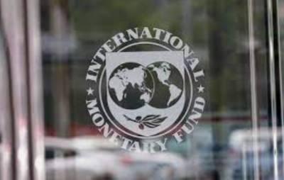 МВФ встревожилось расслоением между разноуровневыми экономиками. Основной фактор — усиление пандемии