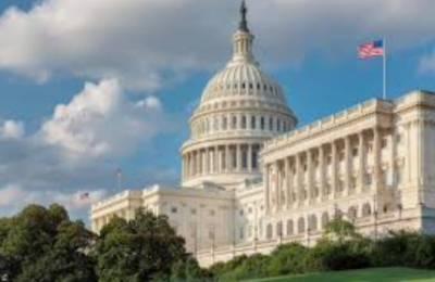 Министр финансов США выступает за минимальную ставку корпоративного налога в мире