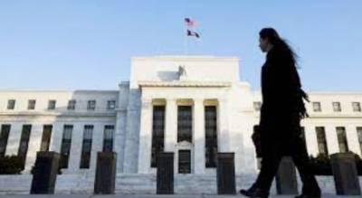 Время для сворачивания ФРС мер поддержки экономики еще не пришло - глава ФРБ Далласа