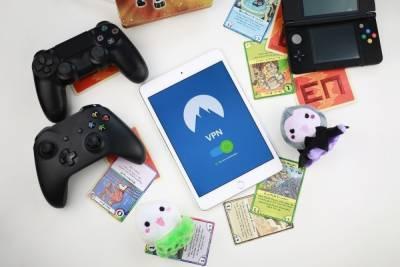 Смолянка, увлеченная онлайн-игрой, лишилась 22 тысяч рублей