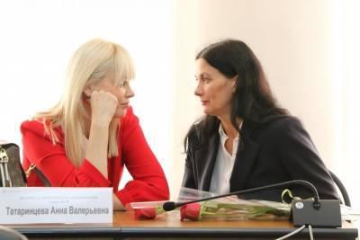Члены партии «Справедливая Россия — за правду» обратятся с вопросами к мэру Нижнего Новгорода