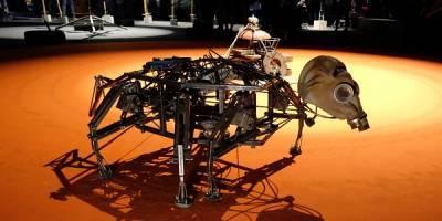 Банковские мошенники взяли на вооружение роботов