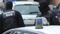 Спецназ арестовал итальянца, воевавшего за ДНР