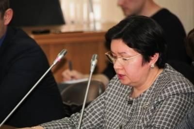 Бывшая чиновница архангельской мэрии потянула за собой под уголовку свою подчинённую