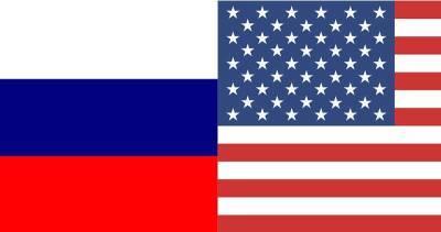 Депутаты и общественники Курганской области прокомментировали итоги встречи Путина и Байдена