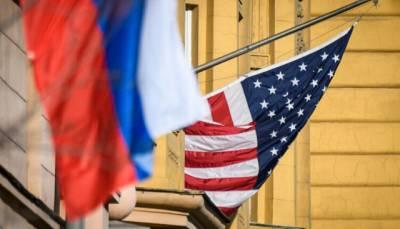 США готовятся ввести новые санкции против России из-за Навального