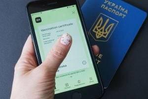 Каким в Украине будет новый карантин: подробности