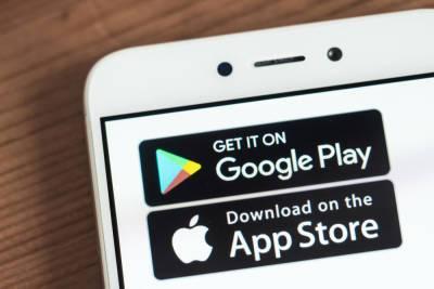 Apple и Google закрыли «умное голосование» для жителей России. Кого рекомендует Навальный израильтянам?