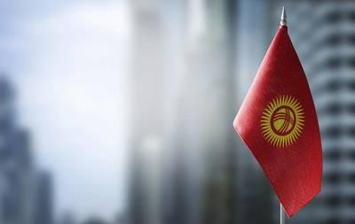 Консульское агентство Кыргызской Республики во Франкфурте-на-Майне приглашает граждан Кыргызской Республики принять участие в голосовании при проведении выборов в Парламент (Жогорку Кеңеш) Кыргызской Республики
