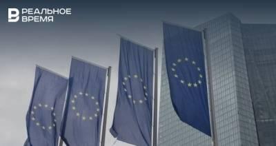 Евросоюз планирует открыть представительства в Афганистане
